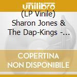(LP VINILE) 100 DAYS, 100 NIGHTS lp vinile di Sharon Jones