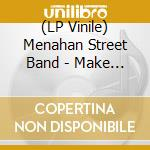 (LP VINILE) Make the road by walking lp vinile di MENAHAN STREET BAND