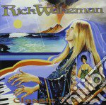 Rick Wakeman - Classic Tracks cd musicale di Rick Wakeman