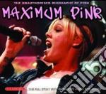 Pink - Maximum Pink cd musicale di Pink