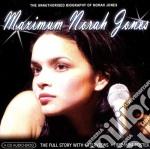 Norah Jones - Maximum cd musicale di Norah Jones