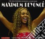 Beyonce - Maximum Beyonce cd musicale di Beyonce'