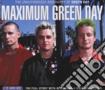 Green Day - Maximum Green Day cd musicale di Green Day