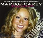Maximum cd musicale di Mariah Carey