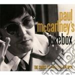 Jukebox cd musicale di Paul Mccartney