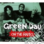 Green Day - On The Radio cd musicale di Green Day