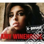 Amy Winehouse - X-posed cd musicale di Amy Winehouse