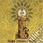 Clear Stream Temple - Xvi cd musicale
