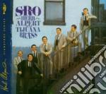 Herb Alpert & The Tijuana Brass - Sro cd musicale di Herb alpert's tijuan
