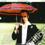 Cam Butler - Go Slow cd musicale di Butler Cam