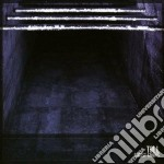 Toll - Christ Knows cd musicale
