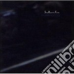 Sleep Research Facil - Nostromo cd musicale di SLEEP RESEARCH FACIL