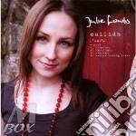 Julie Fowlis - Cuilidh cd musicale di FOWLIS JULIE