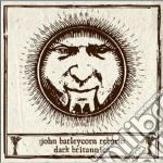 John barleycorn reborn: rebirth cd musicale di Artisti Vari