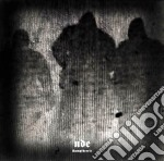 Nde - Kampfbereit cd musicale di Nde