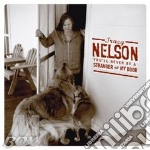 Tracy Nelson - You'Ll Never Be Stranger cd musicale di TRACY NELSON