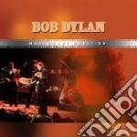 BROADCAST RARITIES cd musicale di DYLAN BOB
