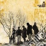 (LP VINILE) Stockholm '67 lp vinile di Prunes Electric
