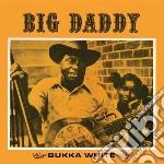 (LP VINILE) Big daddy lp vinile di Bukka White