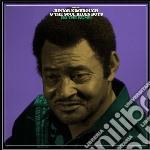 (LP VINILE) Do the rump! lp vinile di Junior & Kimbrough