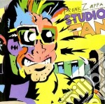 Frank Zappa - Studio Tan cd musicale di Frank Zappa