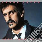 Frank Zappa - Jazz From Hell cd musicale di Frank Zappa
