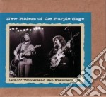 New Riders Of The Purple Sage - 31/12/77 Winterland S.F. cd musicale di NEW RIDERS OF THE PURPLE SAGE