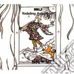 Mij - Yodeling Astrologer cd musicale di Mij
