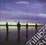 Echo & The Bunnymen - Heaven Up Here cd musicale di ECHO & THE BUNNYMEN