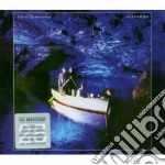 OCEAN RAIN-25th Anniversary cd musicale di ECHO & THE BUNNYMEN