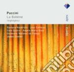 Apex opera: la boheme (selezione) cd musicale di Puccini\conlon