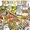 (LP VINILE) The book of taliesyn cd