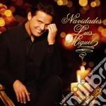 Miguel Luis - Navidades cd musicale di Luis Miguel