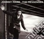 Johnny Marr - The Messenger cd musicale di Johnny Marr