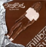 Breakbot - By Your Side cd musicale di Breakbot