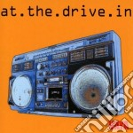 At The Drive In - Vaya cd musicale di At the drive in