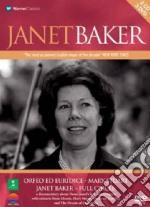 J. baker: orfeo&euridice - maria stuarda cd musicale di Gluck - donizetti\ba