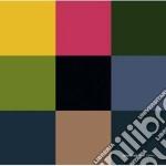 (LP VINILE) The lost sirens lp vinile di New order (vinyl+cd)