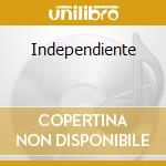 Independiente cd musicale di Ricardo Arjona