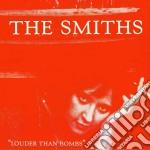 (LP VINILE) Louder than bombs lp vinile di The (vinyl) Smiths