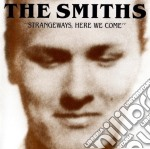 (LP VINILE) Strangeways, here we come lp vinile di The (vinyl) Smiths