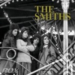 Remasters collection (box 8 cd) cd musicale di Smiths
