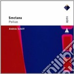 Smetana - Schiff - Apex: Polke cd musicale di Smetana\schiff