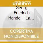 Apex: la resurrezione cd musicale di Handel\koopman - ams