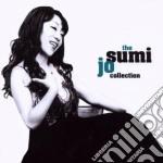 Sumi jo: collection cd musicale di Jo Vari\sumi