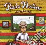 Paolo Nutini - Sunny Side Up cd musicale di Paolo Nutini