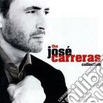 JOSE CARRERAS COLLECTION cd musicale di Jose' Carreras