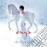 Enya - And Winter Came... cd musicale di ENYA