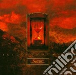 Traces to nowhere cd musicale di Sunrise