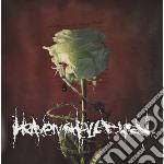 (LP VINILE) Whatever it make take 20 lp vinile di Heaven shall burn